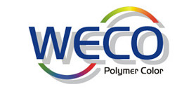 WECO Polymer Color GmbH