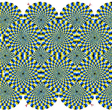 optische-taeuschung
